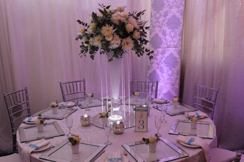 Bridal Fairs Draping Lea Draping Decor Event Equipment Port