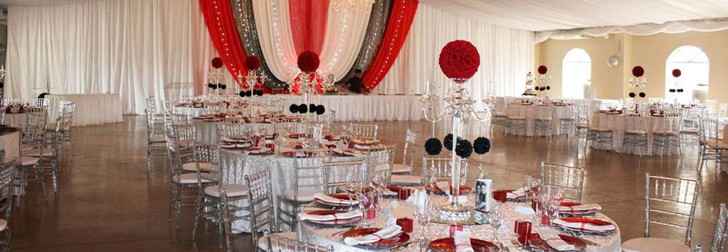 Draping decor event equipment lea draping decor event lea draping events functions weddings junglespirit